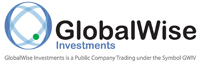 GlobalWise Investments, Inc. (GWIV) Merges Two Powerhouse Technologies | The QualityStocks Daily Blog for Micro-cap and Small-cap Companies